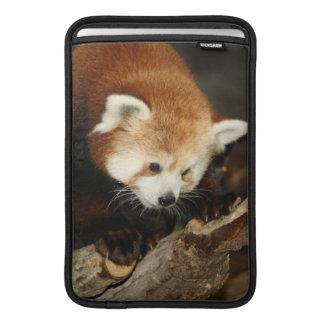 Red Panda MacBook Air Sleeve