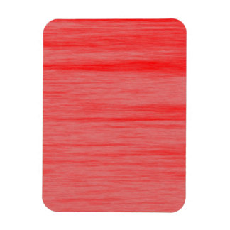 RED PAPER109 PAPER TEXTURE TEMPLATE BACKGROUND DIG MAGNET