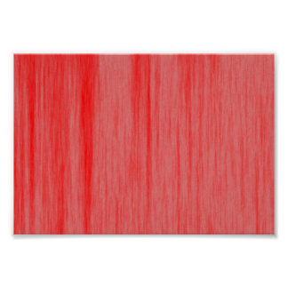 RED PAPER109 PAPER TEXTURE TEMPLATE BACKGROUND DIG PRINT