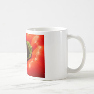Red Pepper - Ready to Eat! Coffee Mug