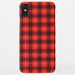 Case Mate Case with Bernese Mountain Dog Phone Cases design