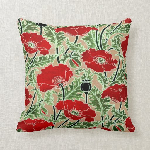 Red poppy throw pillow cushion 189636570909848124 besides Patio Pillows Cushions in addition Edwards Navy Pillow 18 X 18 likewise For Bedroom Rise Shine together with Square Feathers Poppy Ivory Band Throw Pillow  SFPOPPYIVORYBAND. on 24 square pillow poppy
