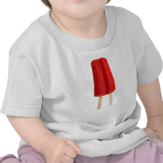 Red Popsicle Shirts