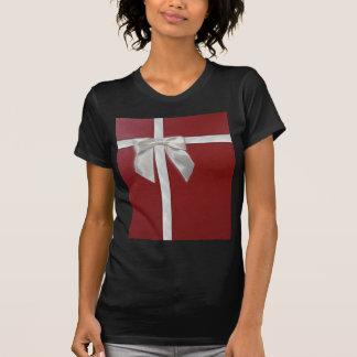 red present T-Shirt