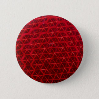 RED REFLECTION. BUTTON