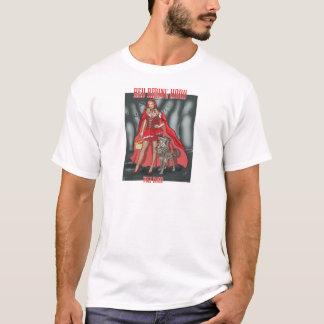 Red Riding Hood - Wolf Tamer T-Shirt