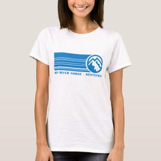 Red River Gorge Kentucky T-Shirt