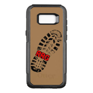 Red River Gorge S8 Case