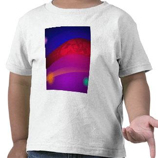 Red River Magma Shirt