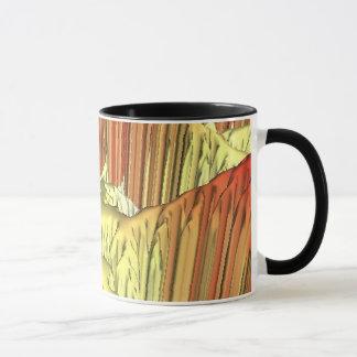 Red River Valley mug