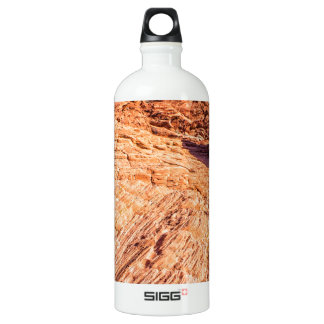 Red Rock Arch SIGG Traveler 1.0L Water Bottle