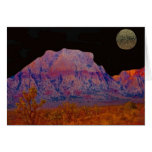 Red Rock Canyon Cards