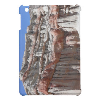 Red Rock Canyon Cover For The iPad Mini