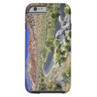 Red Rock Canyon National Conservation Area, Las Tough iPhone 6 Case