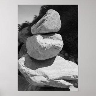 Red Rock Canyon, Nv Print