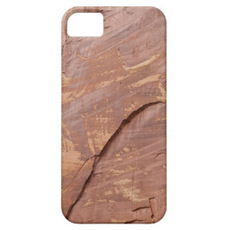 Red Rock iPhone 5 Covers