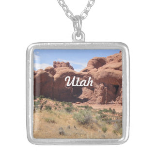 Red Rock Custom Jewelry