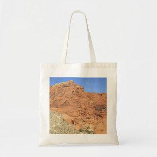 Red Rock Nevada Mountain Bag