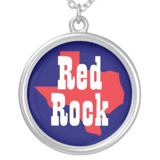 Red Rock Texas Jewelry