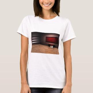 Red Room Design T-Shirt