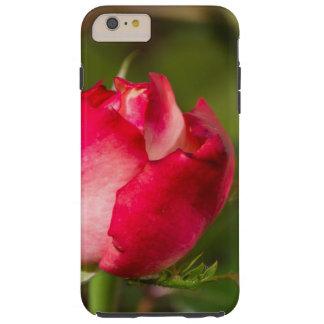 Red Rose Ipone 6 case