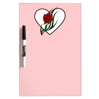 Home and Office Dry Erase Boards
