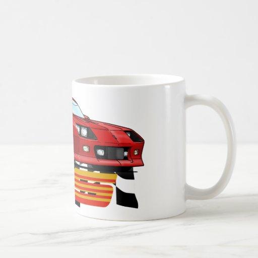 Red_RS_3G Mug