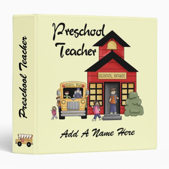 start here section schoolhouse teachers - 540×540