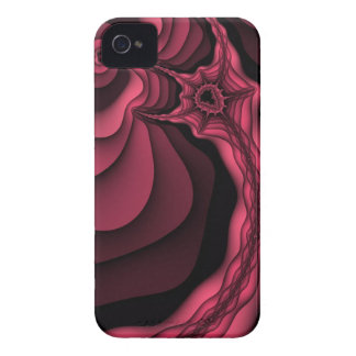 Red Scorpion iPhone 4 Covers