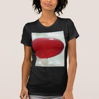 Red Sea Glass Tshirt