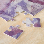 Red Sea Jigsaw Puzzle
