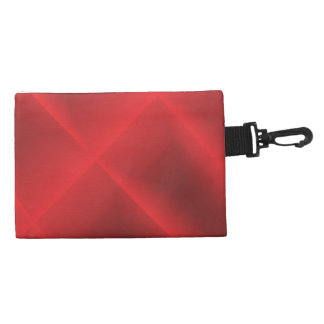 Red Sensations Clip On Bagettes Bag Accessories Bags