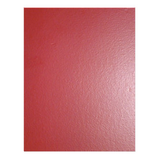 RED SHINY VINYL TEXTURE BACKGROUNDS TEMPLATES WALL FLYER