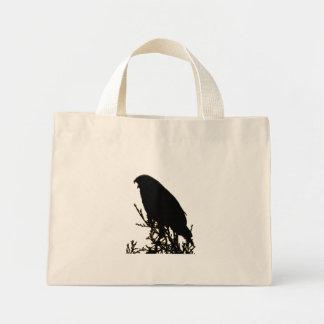 Red-shouldered Hawk Bag