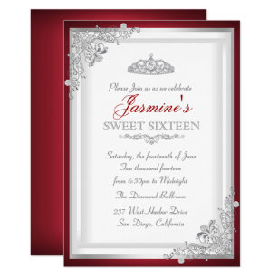 damask invitations 35700 damask announcements invites