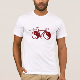 Red Solves It All T-Shirt
