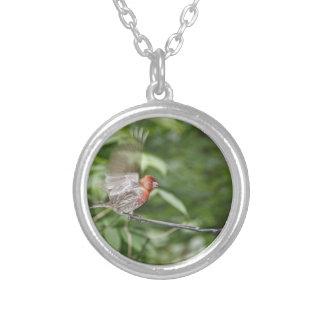 Red Sparrow Custom Jewelry