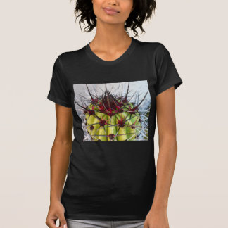 Red Spines Products Shirt