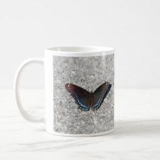 Red-spotted Purple Coffee Mug