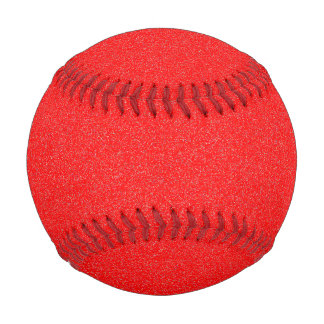 Red Star Dust Baseball