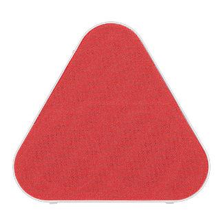 Red Star Dust Speaker