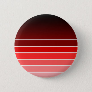 red swatch pinback button