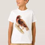 Red Tail Hawk T-Shirt