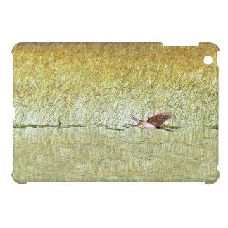 Red Tailed Hawk Bird Raptor Wildlife Animals Case For The iPad Mini