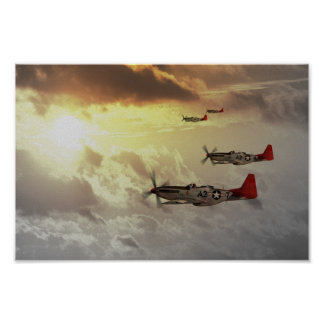 Red Tails.jpg Poster