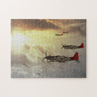 Red Tails.jpg Puzzles