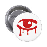 Red Tears Button