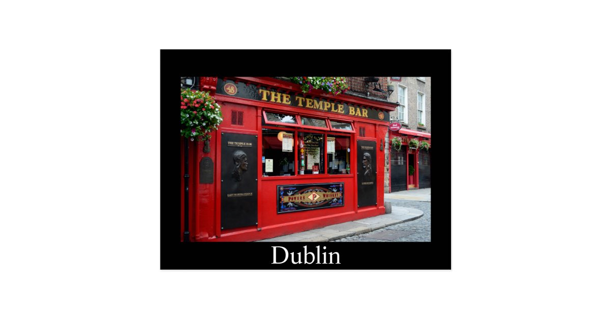 Card Craft Supplies Dublin