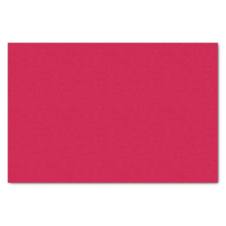 """Red to match Jingle All the Way Red, Blue & G 10"""" X 15"""" Tissue Paper"""