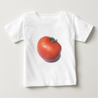 Red Tomato Baby T-Shirt